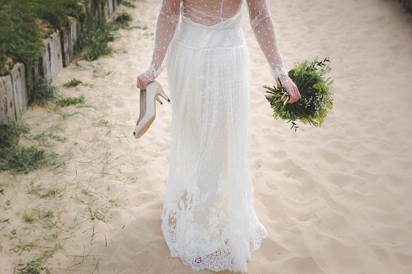 budget-wedding-shoes-5k-wedding-jpg