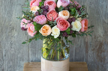 Flower Delivery Services: The Best Places to Order Flowers Online For Your Other Half