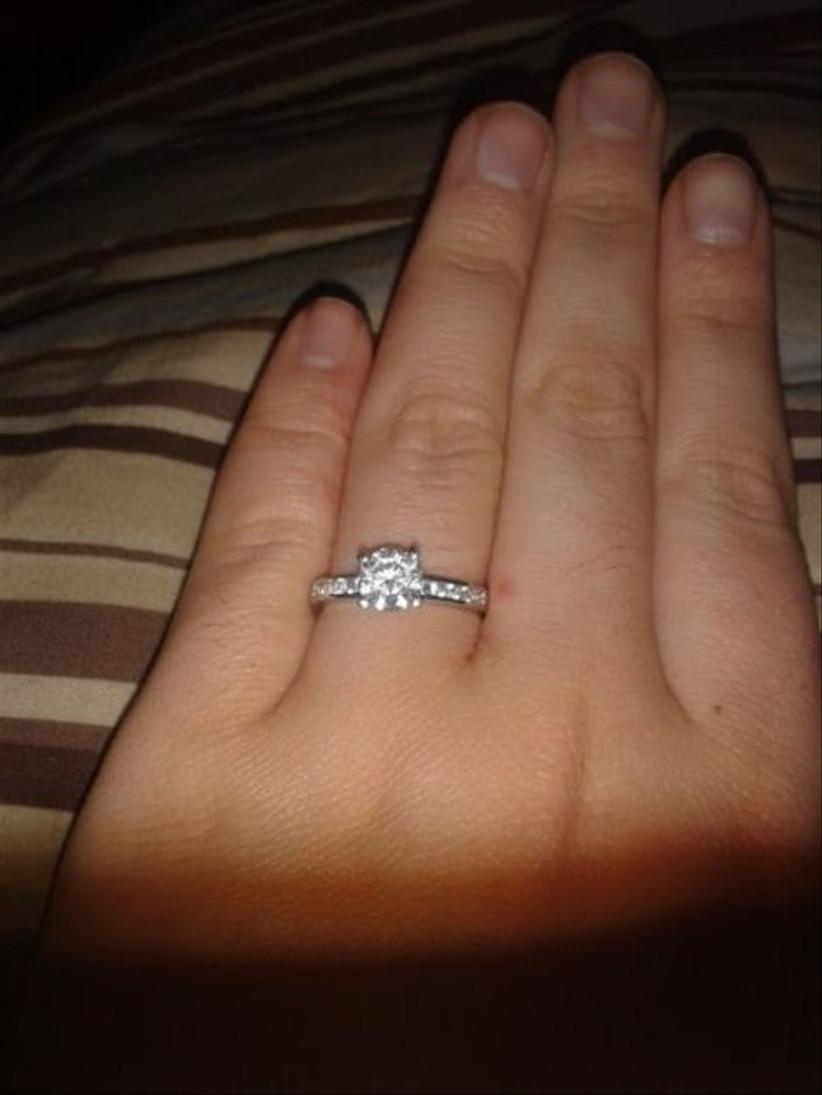 100-amazing-proposal-stories-from-hitched-co-uk-10