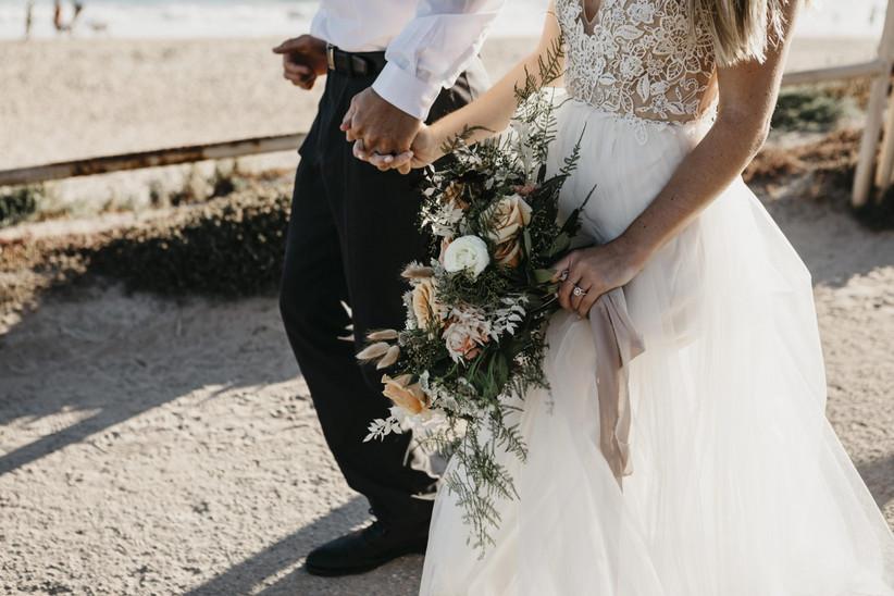 Vive les mariés ! ft. Myre - Page 3 T30_weddings-coronavirus-53d624e-scaled
