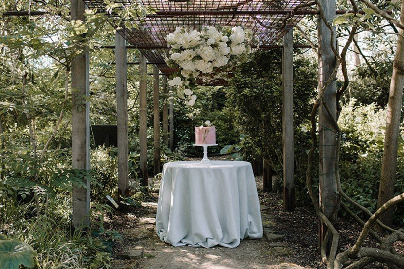 botanical-garden-wedding-venue-in-london-chelsea-physic-garden-rebecca-goddard-1