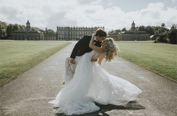 Scottish Wedding Venues: The 22 Best Places to Get Married in Scotland