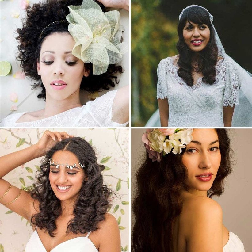 curly-wedding-hairstyles-for-spring-2