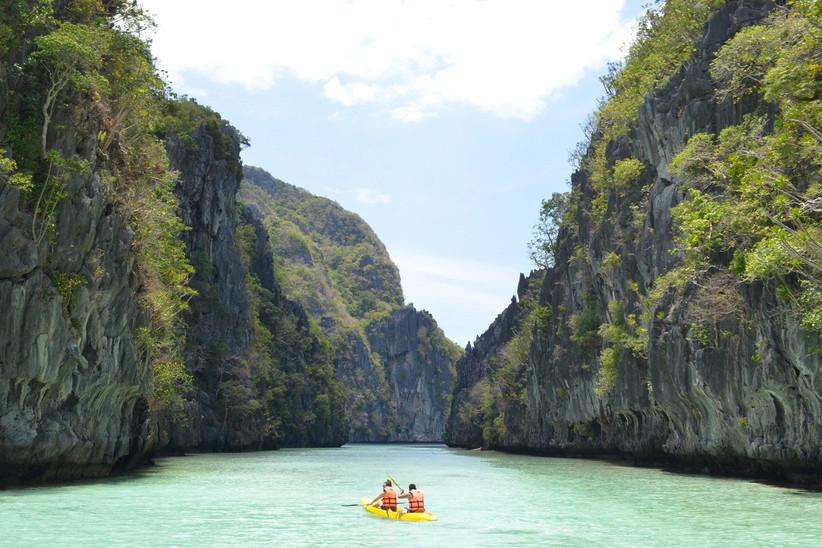 honeymoon-destinations-by-month