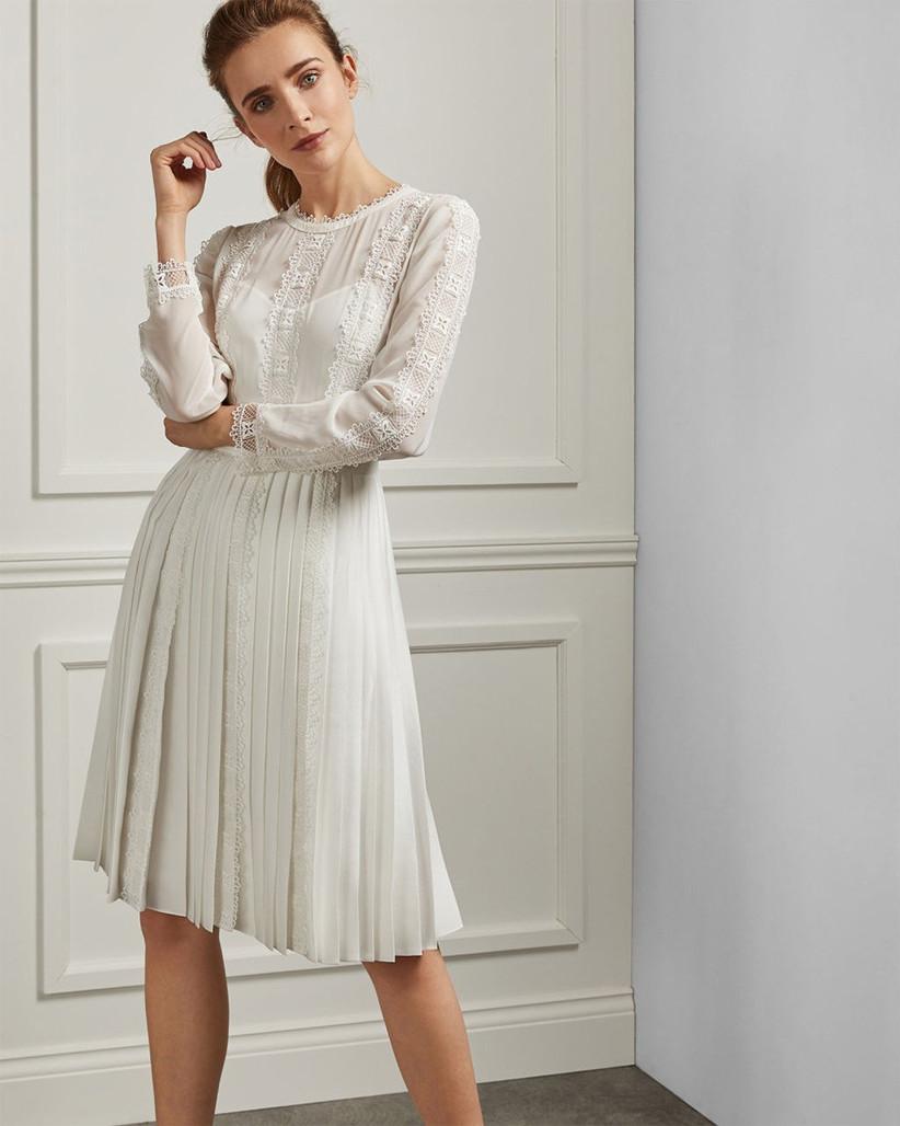 unique-wedding-dress