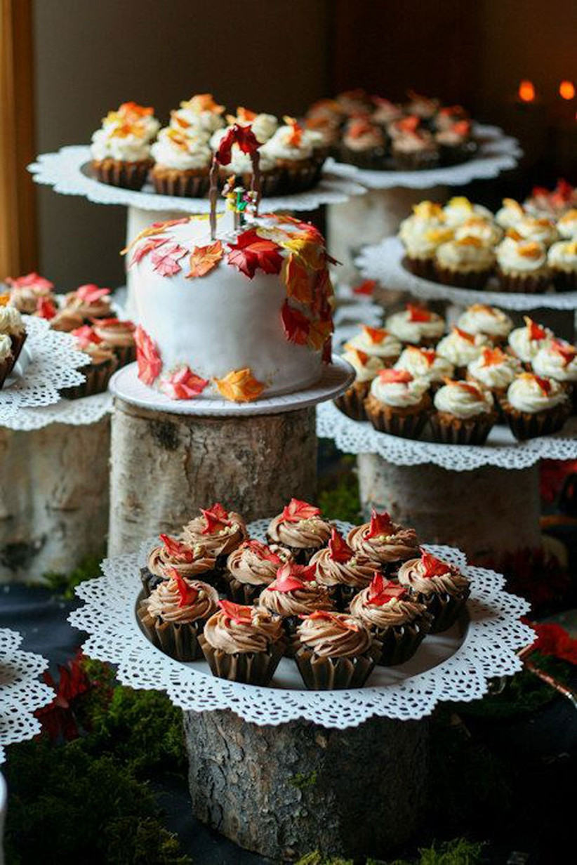 wedding-dessert-table-display