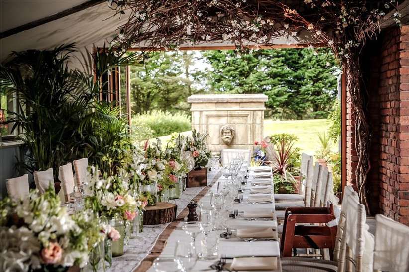questions-to-ask-your-wedding-venue-5