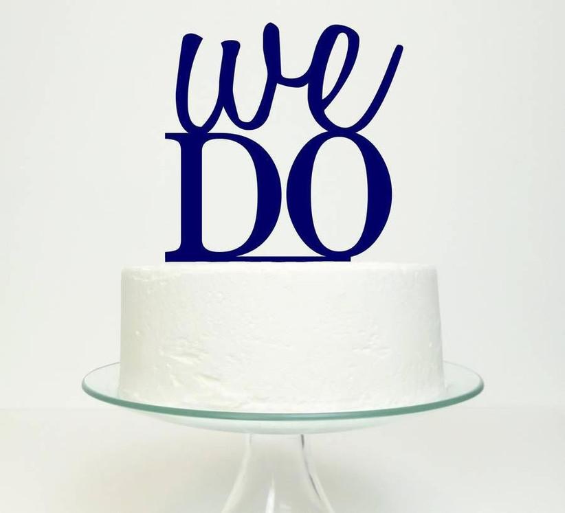 we-do-wedding-cake-topper