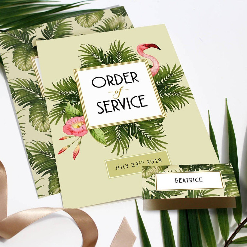 order-of-service-wedding-6