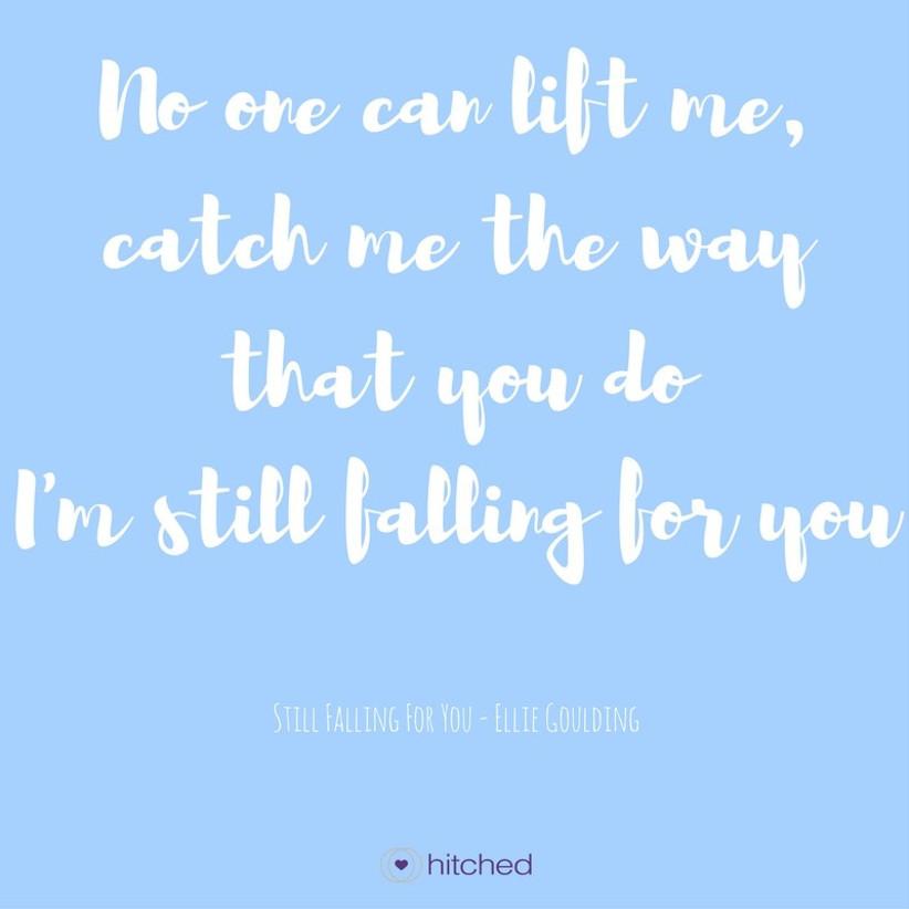 still-falling-for-you-lyrics-by-ellie-goulding-2