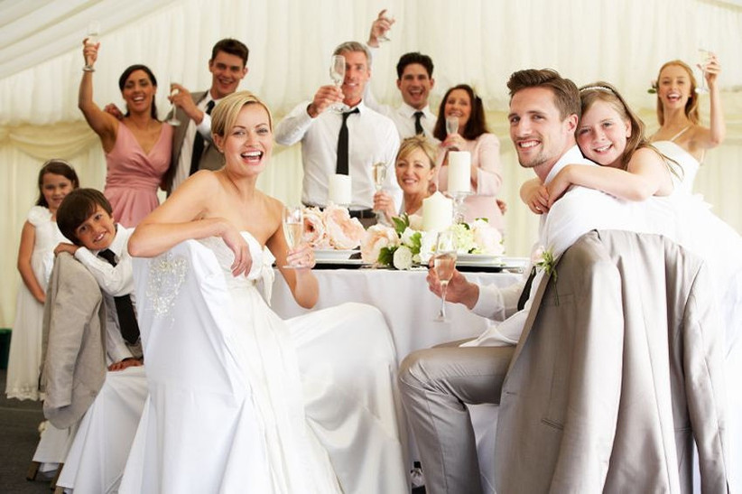 have-fun-18-rules-all-wedding-guests-need-to-follow