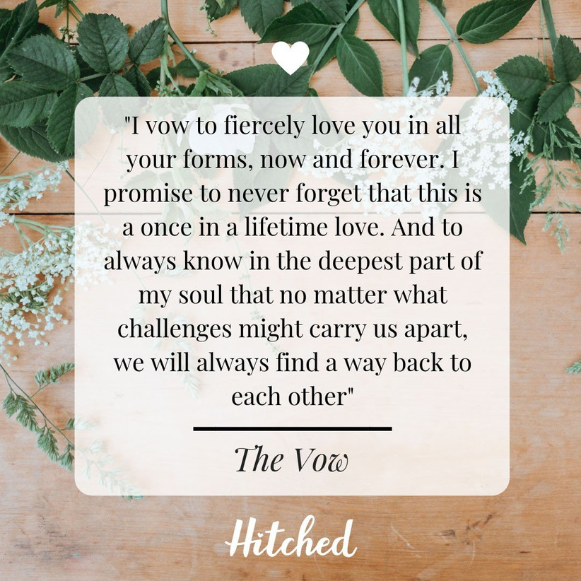 46 Inspiring Marriage Quotes About Love and Relationships - hitched.co.uk