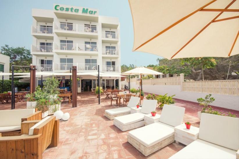 costa-mar-ibiza-2