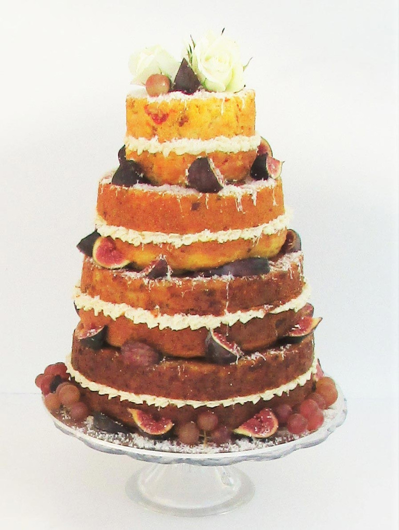 savoury-wedding-cake-alternative-from-cocoa-and-whey
