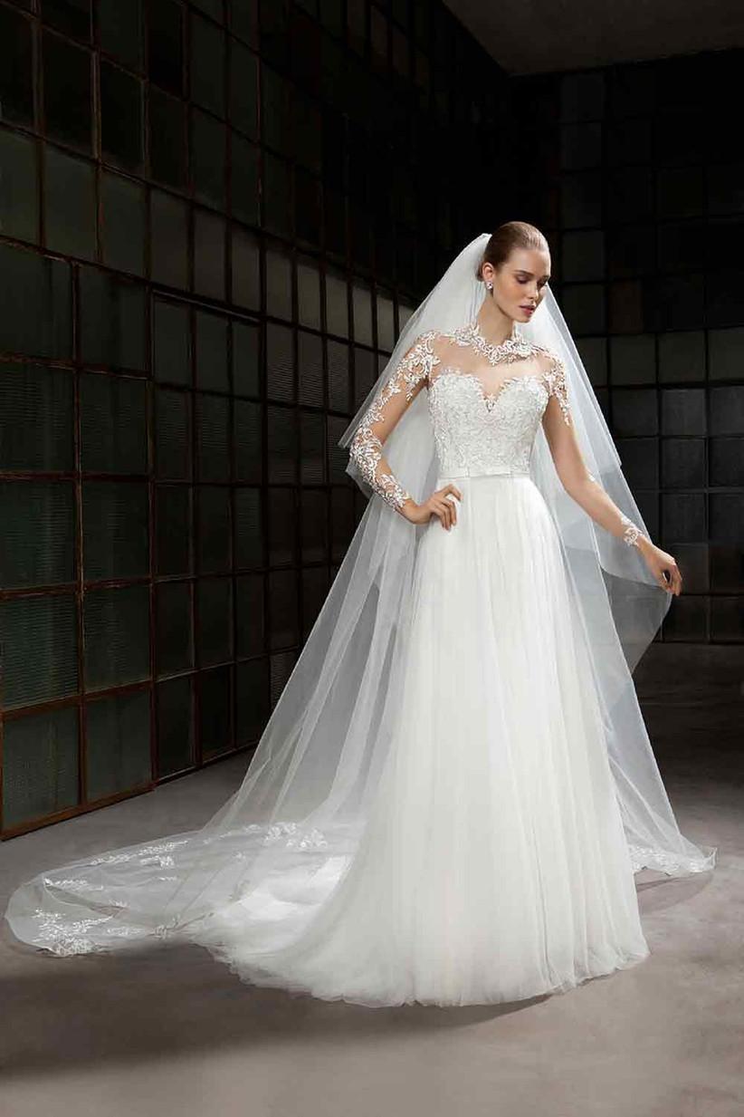 cosmobella-bow-wedding-dress