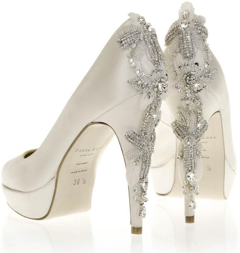 freya-rose-embellished-heel-silver-wedding-shoes