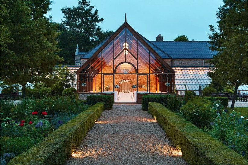 best-venues-hertfordshire-9
