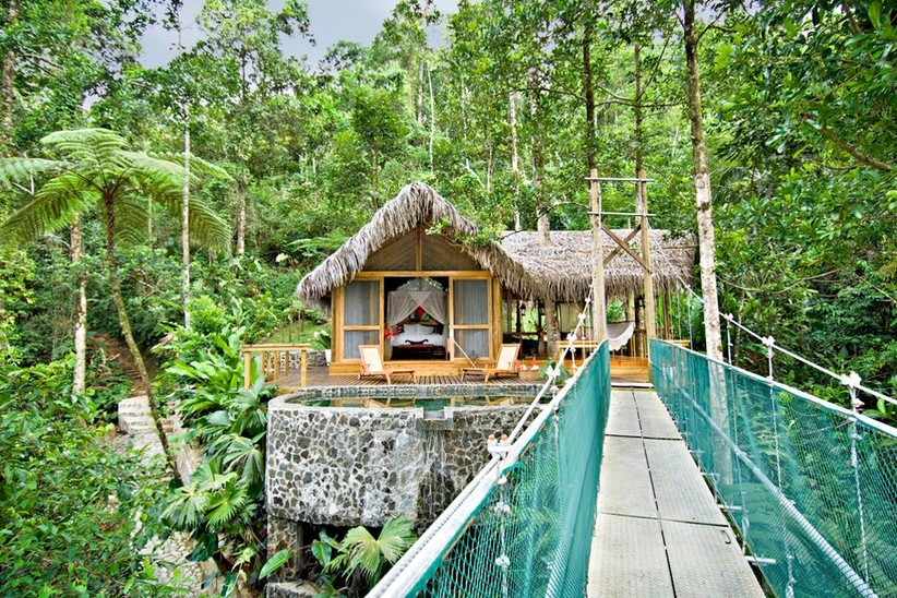 best-honeymoon-hotels-in-the-world-pacuare-lodge