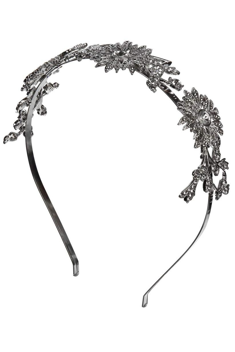 asos-jewelled-vintage-headband