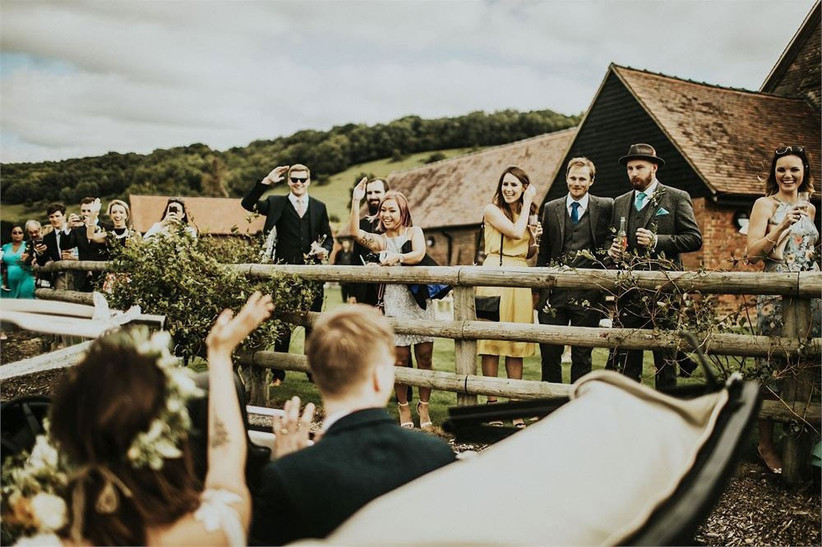barn-wedding-venues-30