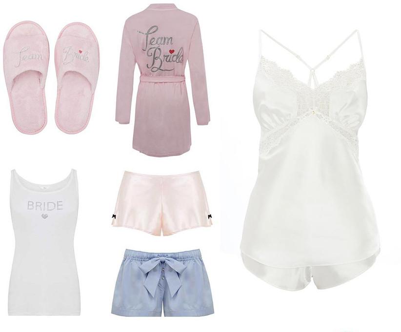 bridal-pyjamas-2