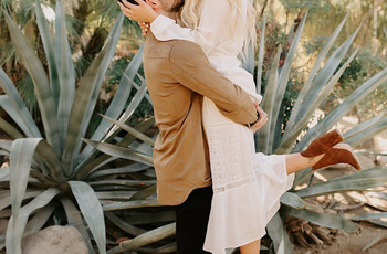 60 Sweet Engagement Quotes for Every Kind of Couple