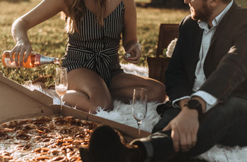 60 Date Night Ideas for Every Budget