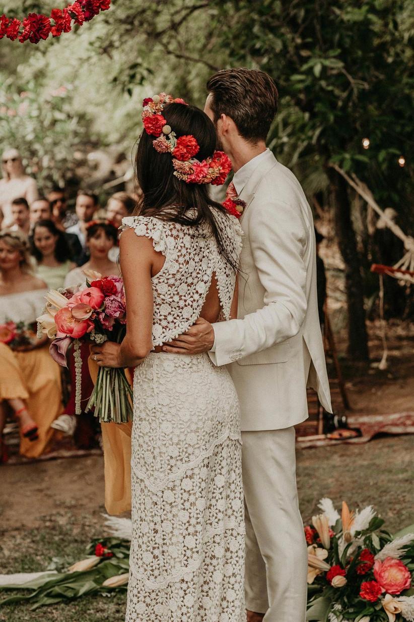 2022 Wedding Trends