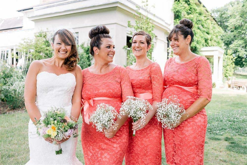 glamorous-wedding-updos-2