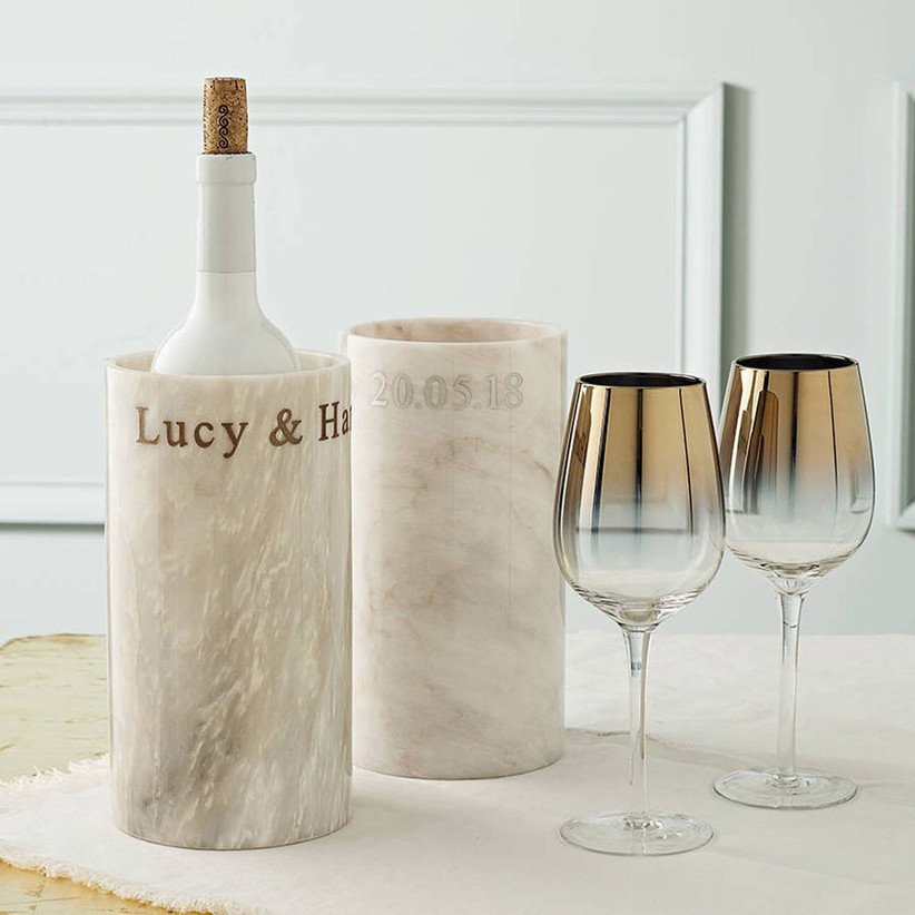 wine-cooler-gift