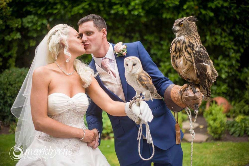 couple-with-owl