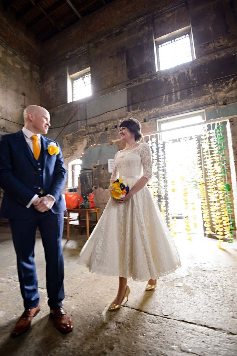 first-look-wedding-photos-by-guy-milnes-photography-5