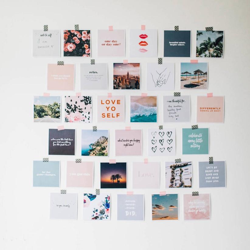 original_good-vibes-kit-inspirational-prints