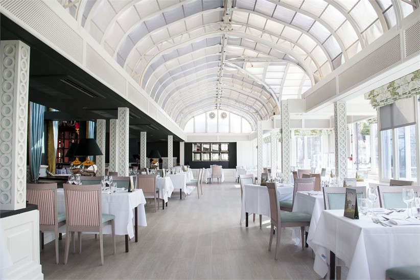 bromley-court-hotel-london-wedding-venues