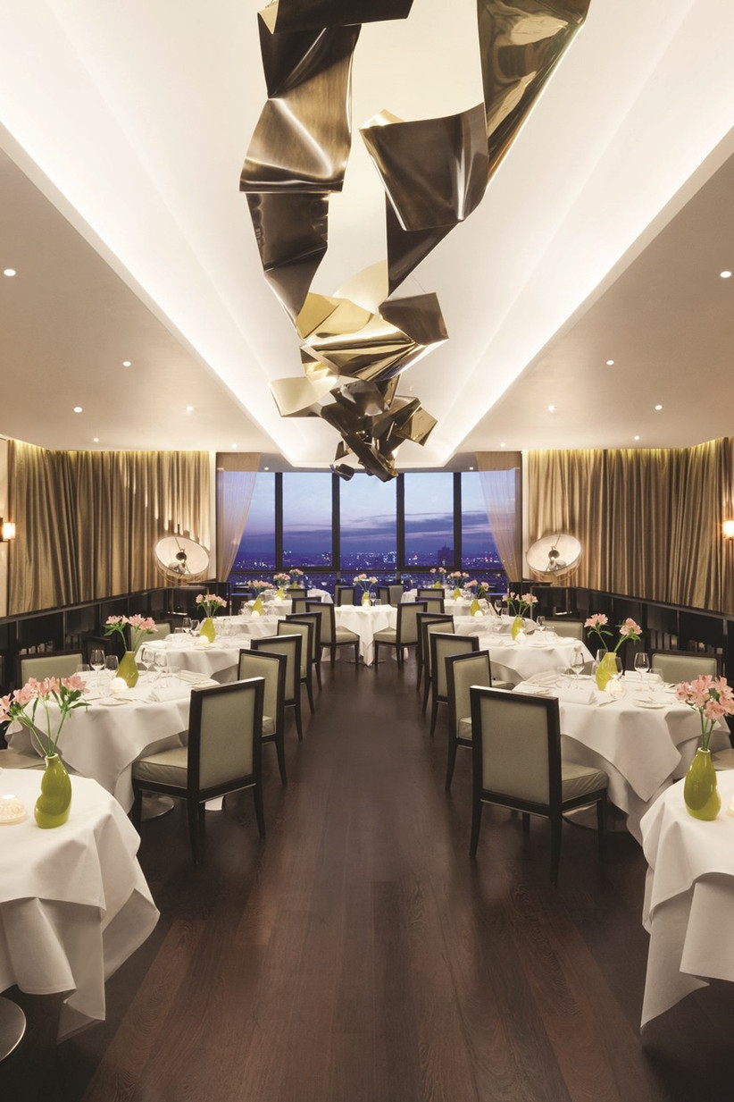 foodie-venues-galvin-at-windows