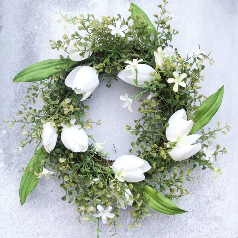 artificial-wedding-flowers-and-silk-wedding-flowers-27