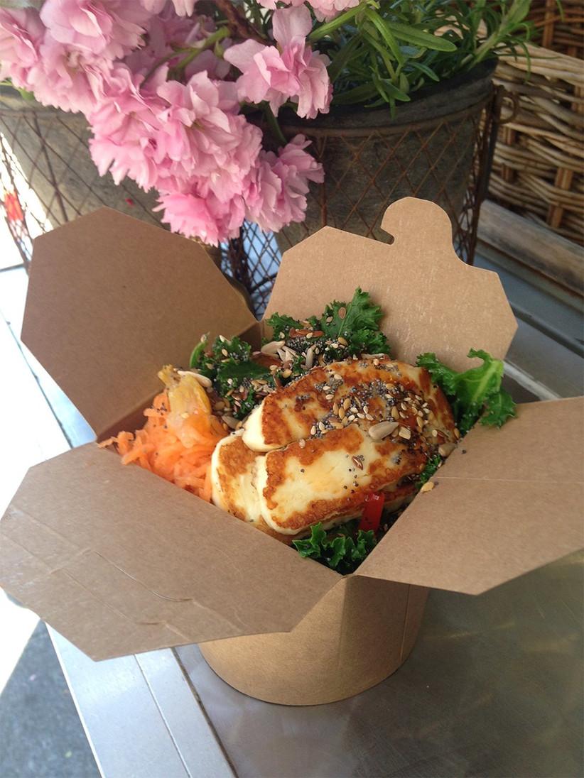 whole-food-heaven-food-box