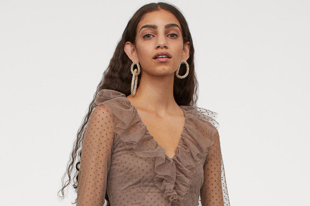45 of the Best Winter Wedding Guest Dresses on the High Street
