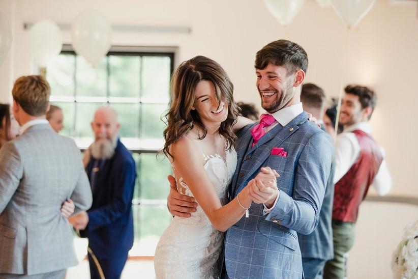diy-wedding-worth-it-or-waste-11