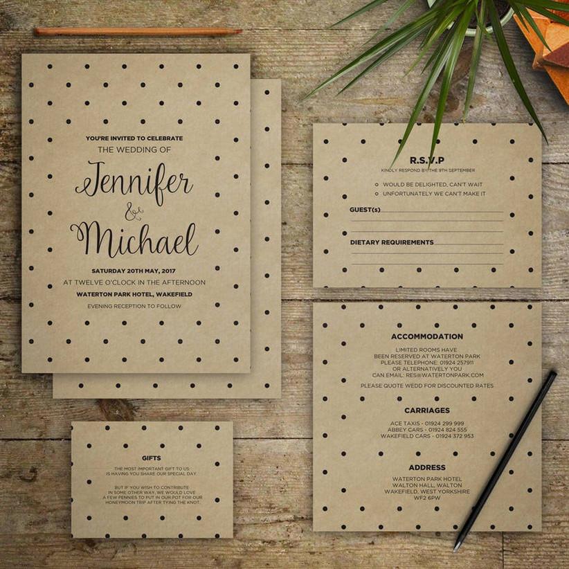 rustic-wedding-invitations-3