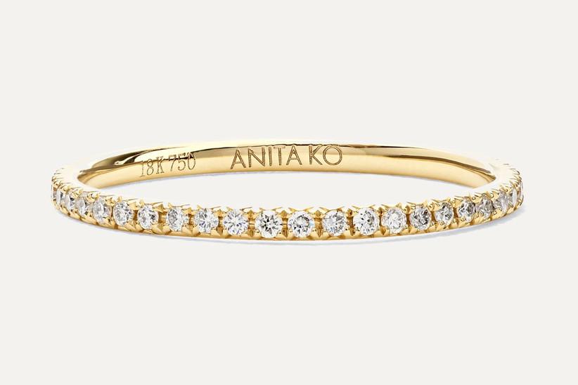 anita-ko-eternity-ring.jpg