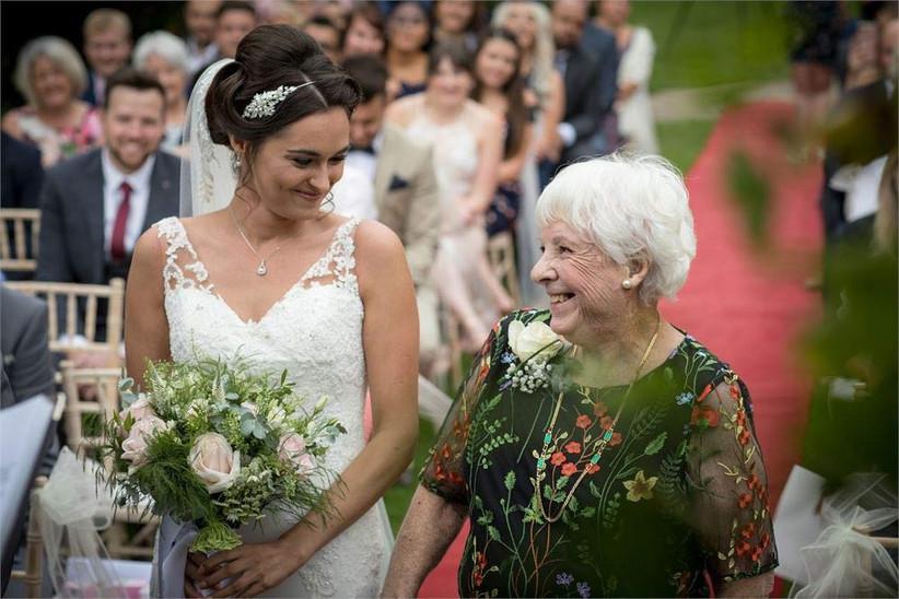 wedding-sos-divorced-parents-14