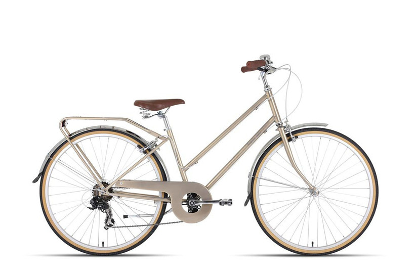 bike-from-very-co-uk