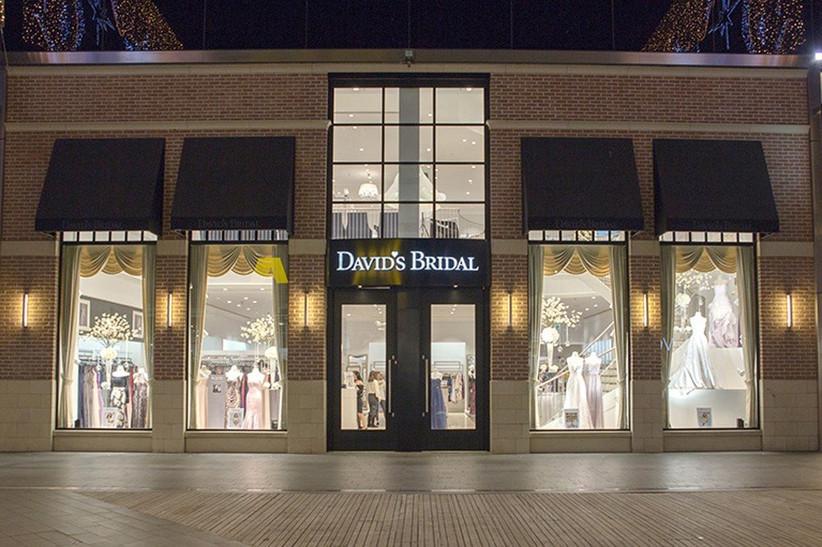 the-best-wedding-dress-shops-in-london-33