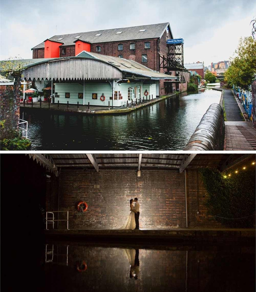 the-bond-company-wedding-venue