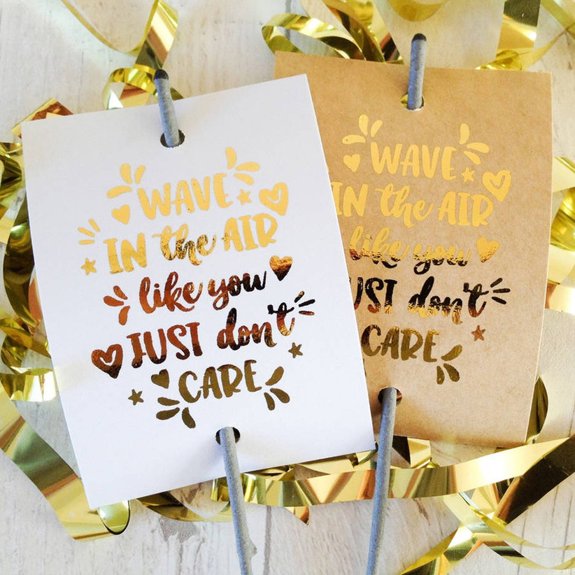 unusual-wedding-favours-16