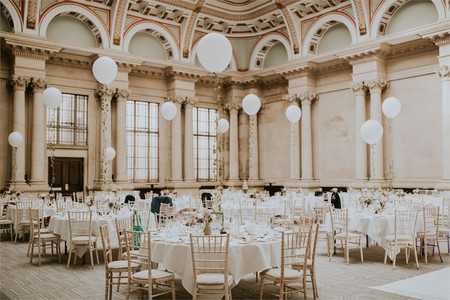 The 17 Best Budget Wedding Venues in Bristol