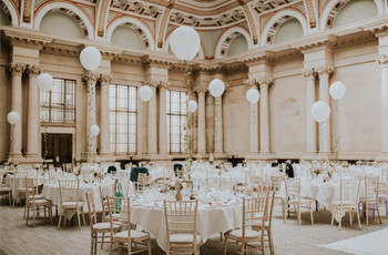 The 17 Best Budget Wedding Venues in Bristol