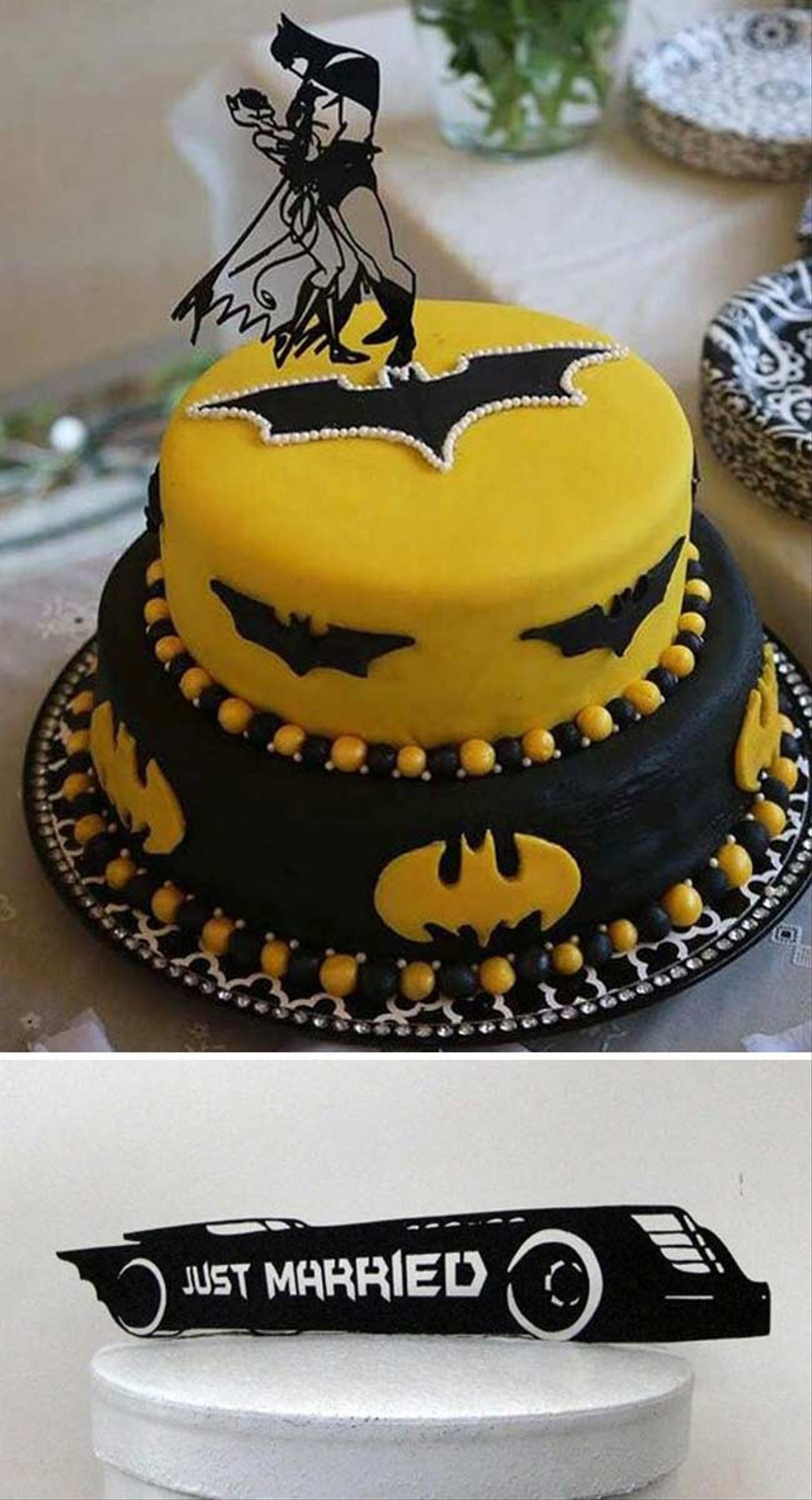 batman-cake-toppers
