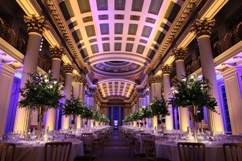 signet-library-wedding-venue-set-up-for-a-reception